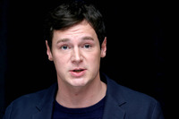 Benjamin Walker picture G843959
