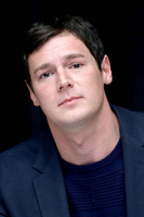 Benjamin Walker picture G843960