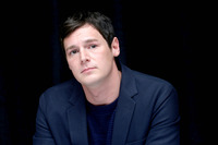 Benjamin Walker picture G843961