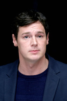 Benjamin Walker picture G843962
