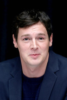 Benjamin Walker picture G843963