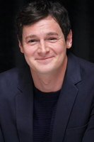 Benjamin Walker picture G843964