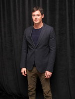 Benjamin Walker picture G843965