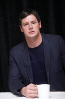 Benjamin Walker picture G843967