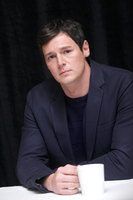 Benjamin Walker picture G843968