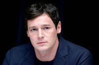 Benjamin Walker picture G843969