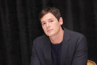 Benjamin Walker picture G843970