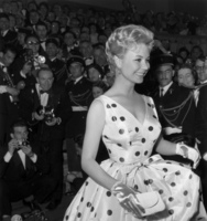 Mitzi Gaynor picture G843974