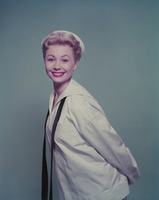Mitzi Gaynor picture G843977
