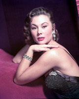 Mitzi Gaynor picture G843981