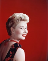 Mitzi Gaynor picture G843984