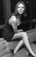 Diana Rigg picture G844022