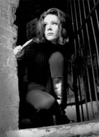 Diana Rigg picture G844025