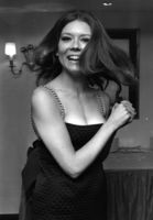 Diana Rigg picture G844027