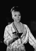 Diana Rigg picture G844028