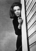 Diana Rigg picture G844029