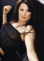 Lucy Lawless picture G84387