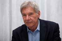 Harrison Ford picture G844179