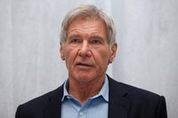 Harrison Ford picture G844180
