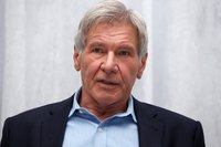 Harrison Ford picture G844181