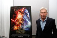 Harrison Ford picture G844182