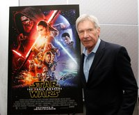 Harrison Ford picture G844183