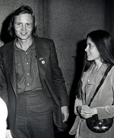 Jon Voight picture G844205