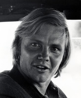 Jon Voight picture G844208