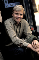Jon Voight picture G844216