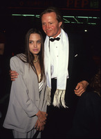 Jon Voight picture G844219