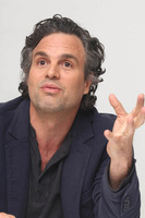 Mark Ruffalo picture G844543