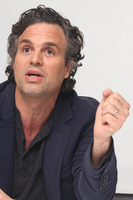 Mark Ruffalo picture G844544