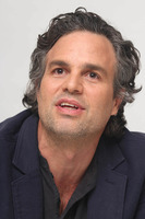 Mark Ruffalo picture G844545