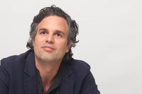 Mark Ruffalo picture G844546