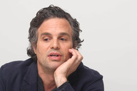Mark Ruffalo picture G844547