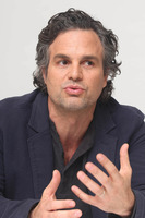 Mark Ruffalo picture G844548