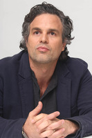 Mark Ruffalo picture G844551