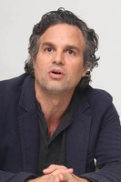 Mark Ruffalo picture G844552