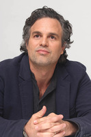 Mark Ruffalo picture G844553