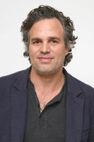 Mark Ruffalo picture G844554