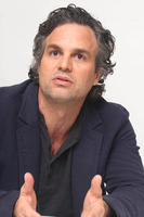 Mark Ruffalo picture G844555