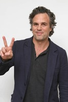 Mark Ruffalo picture G844557