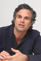 Mark Ruffalo picture G844558