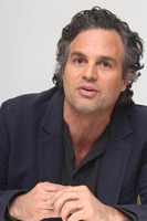 Mark Ruffalo picture G844559