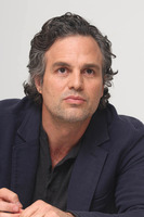 Mark Ruffalo picture G844560