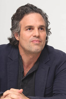 Mark Ruffalo picture G844561
