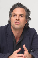 Mark Ruffalo picture G844562