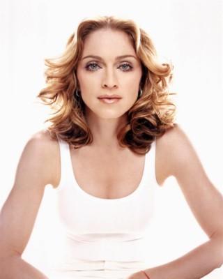 Madonna poster G84482