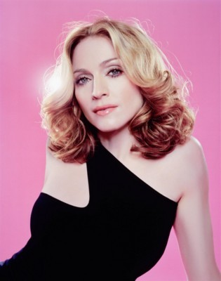 Madonna poster G84490