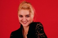 Madonna picture G84500